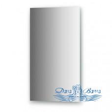 Зеркало Evoform Comfort (BY 0912) (с фацетом) (40 см)
