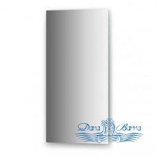Зеркало Evoform Comfort (BY 0917) (с фацетом) (40 см)