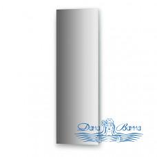 Зеркало Evoform Comfort (BY 0922) (с фацетом) (30 см)