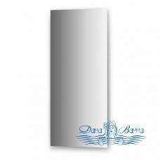 Зеркало Evoform Comfort (BY 0923) (с фацетом) (40 см)