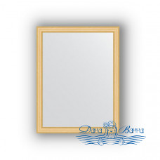Зеркало Evoform Definite (BY 1322) (35 см) (сосна)