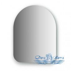 Зеркало Evoform Primary (BY 0001) (шлифованная кромка) (40 см)