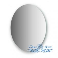 Зеркало Evoform Primary (BY 0026) (шлифованная кромка) (40 см)