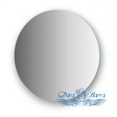 Зеркало Evoform Primary (BY 0038) (шлифованная кромка) (40 см)