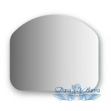 Зеркало Evoform Primary (BY 0057) (шлифованная кромка) (50 см)