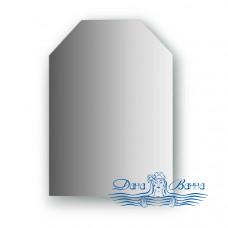 Зеркало Evoform Primary (BY 0062) (шлифованная кромка) (30 см)