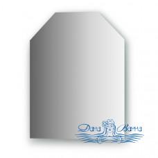 Зеркало Evoform Primary (BY 0063) (шлифованная кромка) (40 см)