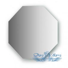 Зеркало Evoform Primary (BY 0072) (шлифованная кромка) (40 см)