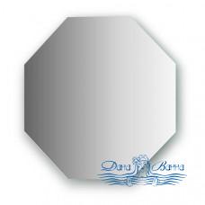 Зеркало Evoform Primary (BY 0073) (шлифованная кромка) (45 см)
