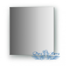 Зеркало Evoform Standard (BY 0201) (с фацетом) (30 см)