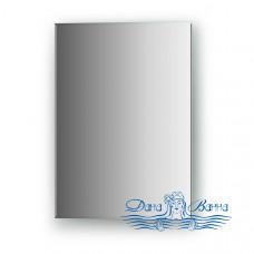 Зеркало Evoform Standard (BY 0202) (с фацетом) (30 см)