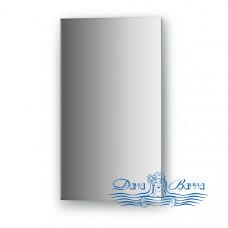 Зеркало Evoform Standard (BY 0204) (с фацетом) (30 см)