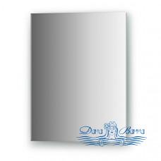 Зеркало Evoform Standard (BY 0205) (с фацетом) (40 см)
