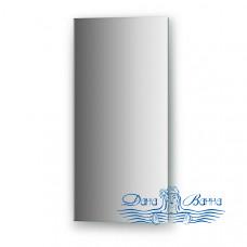 Зеркало Evoform Standard (BY 0207) (с фацетом) (30 см)
