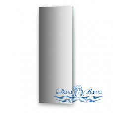 Зеркало Evoform Standard (BY 0216) (с фацетом) (30 см)