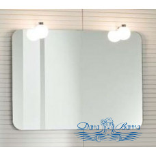 Зеркало Idea Group Moon (SA750) 75 см
