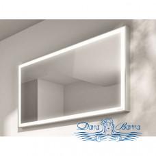 Зеркало Idea Group Specchiere (125 см)