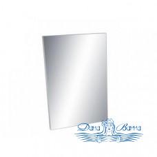 Зеркало Jacob Delafon Odeon Up (EB1080-NF) (60 см)