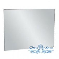Зеркало Jacob Delafon Odeon Up (EB1084-NF) (105 см)