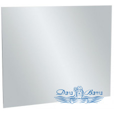 Зеркало Jacob Delafon Ola (EB1098-RU) (80 см)