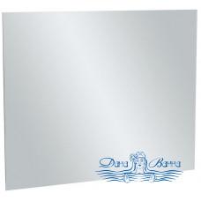 Зеркало Jacob Delafon Ola (EB1099-RU) (100 см)