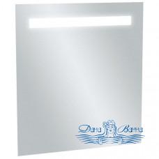 Зеркало Jacob Delafon Parallel (EB1411-NF) (60 см)