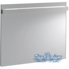 Зеркало Keramag iCon (840790000) (90 см)