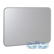 Зеркало Keramag myDay (824300000) (100 см) с подсветкой