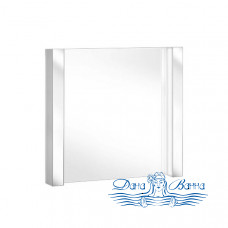 Зеркало Keuco Royal 60 (11698 012000) (70 см)