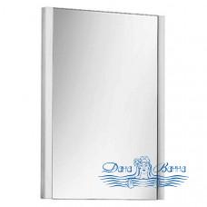 Зеркало Keuco Royal Reflex (14096 001500) (50 см)