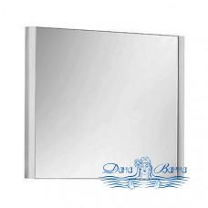 Зеркало Keuco Royal Reflex (14096 002500) (80 см)