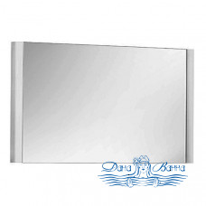 Зеркало Keuco Royal Reflex (14096 003000) (100 см)