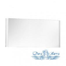 Зеркало Keuco Royal Reflex (14096 003500) (130 см)