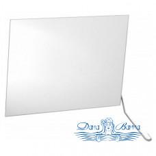 Зеркало Kolo Lehnen (L31201100) 60 см откидное