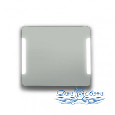 Зеркало Lotos Lotos 65 (268.)