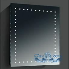 Зеркало SanVit Аквариус (SV 6080) 60x80