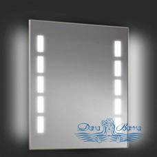 Зеркало SanVit Андромеда (SV 5070) 50x70