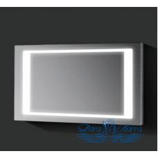 Зеркало SanVit Дорадо 60x100