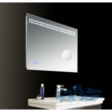 Зеркало SanVit Вела (SV 7560) 75x60