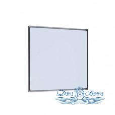 Зеркало Smile Монтэ 91 (серый)