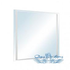 Зеркало Style Line Прованс (80 см)