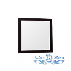 Зеркало Style Line Сакура 80