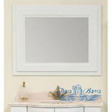 Зеркало Timo Anni 1000 (белый)