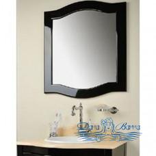 Зеркало Timo Ellen 700 (чёрный)