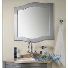 Зеркало Timo Ellen 800 (серый)