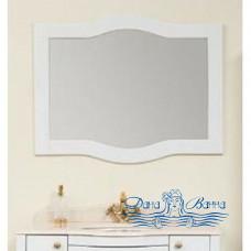 Зеркало Timo Elsa 1000 (белый)