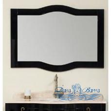 Зеркало Timo Elsa 1100 (чёрный)