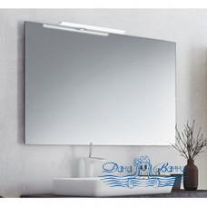 Зеркало Verona Ampio (AM700.A120) (120 см)