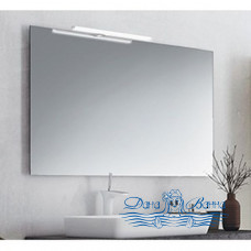 Зеркало Verona Ampio (AM700.A125) (125 см)