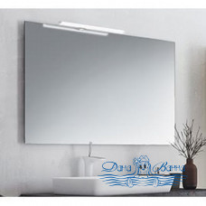 Зеркало Verona Ampio (AM700.A140) (140 см)